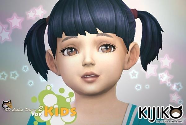 Kijiko Archives Sims 4 Downloads