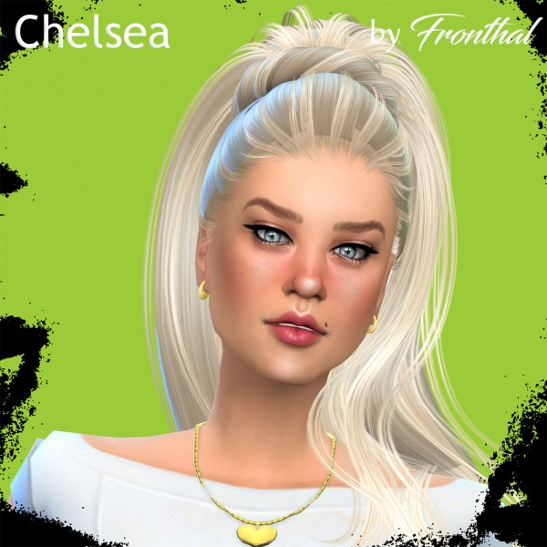 Fronthal: Chelsea