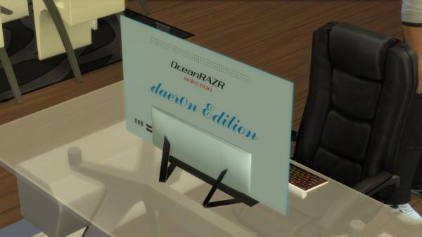 Oceanrazr Gaming Pc Sims 4 Downloads