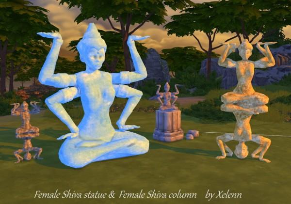 The Sims 4 Xelenn Thai Sims 4 Downloads