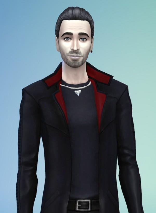 Birkschessimsblog Vladislaus Straud Sims 4 Downloads