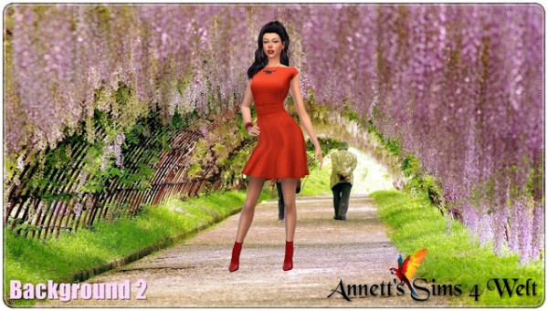Annett`s Sims 4 Welt: CAS Backgrounds Spring 2017