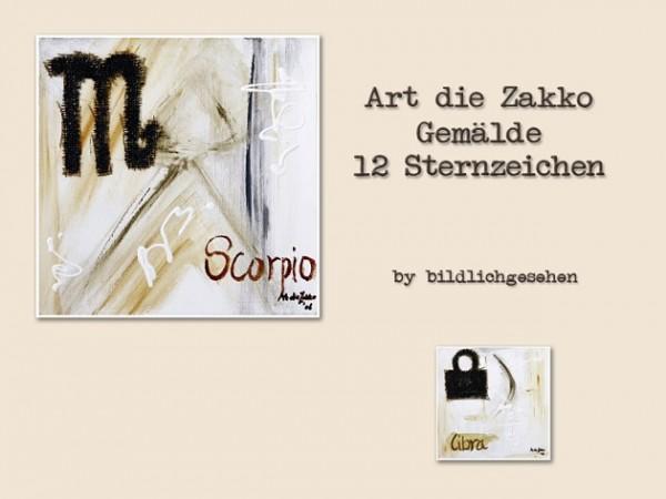 Akisima Sims Blog: Kind the Zakko paintings