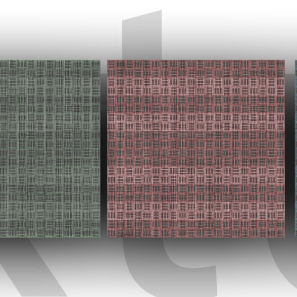 Leo 4 Sims: Texture Pack 1