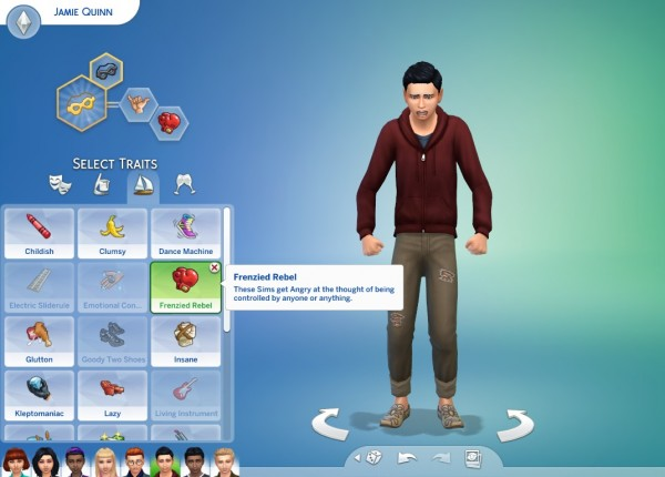 how to download sims 4 mods 2017