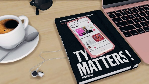 MXIMS: Apple iPhone 7 Plus Decorative
