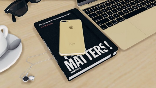 MXIMS: Apple iPhone 7 Plus Decorative • Sims 4 Downloads