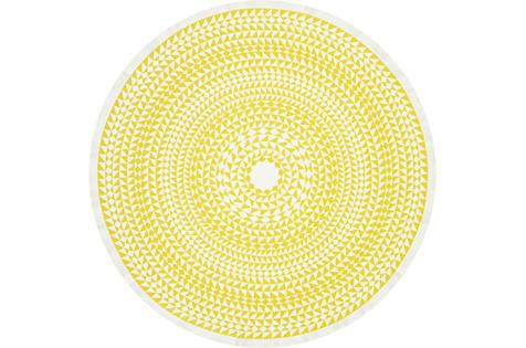 Meinkatz Creations: Table Cloth by Alexander Girard