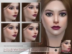 ddcreations DD Nude Lipstick
