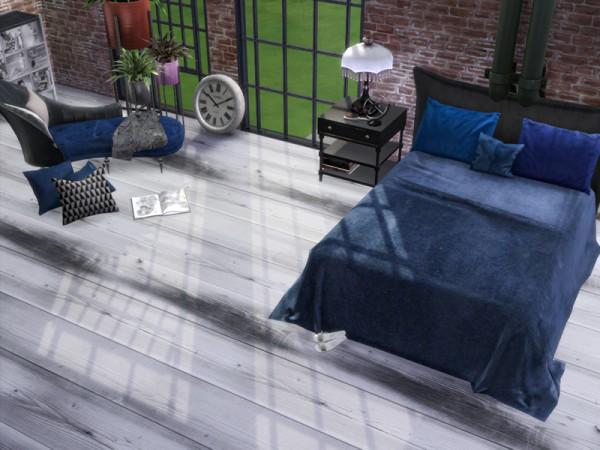 The Sims Resource: Valeo   Floors by marychabb