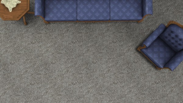 Mod The Sims New Home Basic Neutral Carpets By Sistafeed
