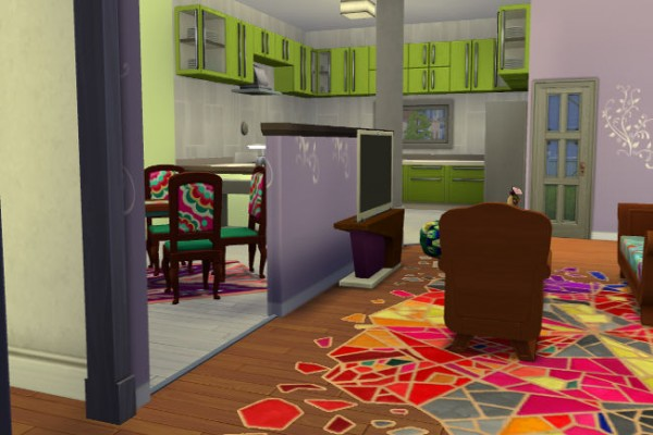 Blackys Sims 4 Zoo Cactus Away 3 By Lillyangel1209 Sims