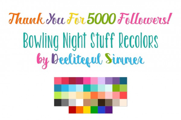 Deelitefulsimmer: 5000 Followe gift   Livingroom