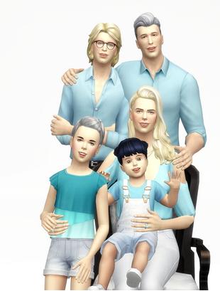 Sims 4 career lots download