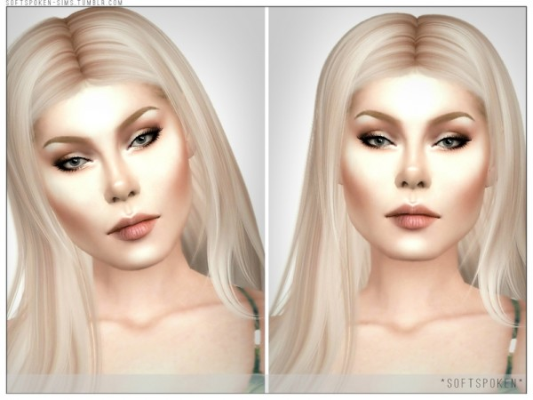 The Sims Resource: Olivia by