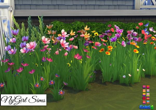 Plants Archives Sims 4 Downloads
