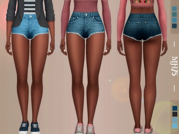 Sims  Paint Net Recolor