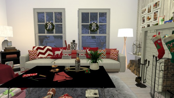 living room productions pandashtproductions noel livingroom by by rissy rawr 10706