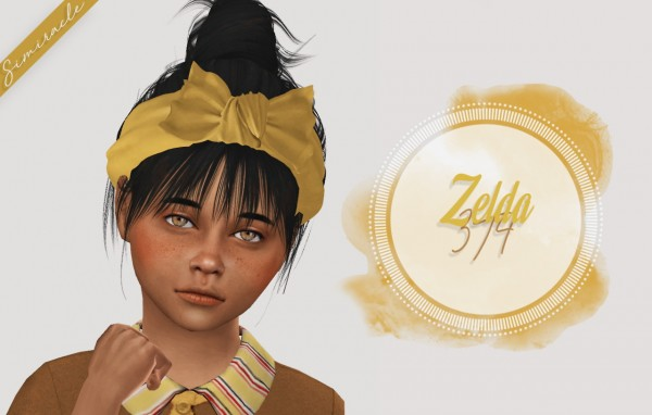 Long zelda name for facial hair hot