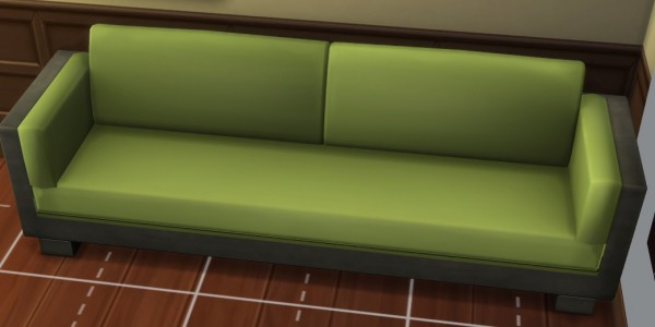 Simsworkshop: Cosmic Couches by Fruitcakesimmer