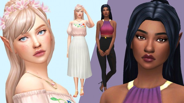 aveline sims archives page 5 of 19 sims 4 downloads