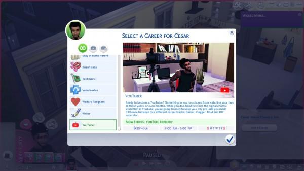 Babies thru Teens Mods | LeeAlee's Sims 3