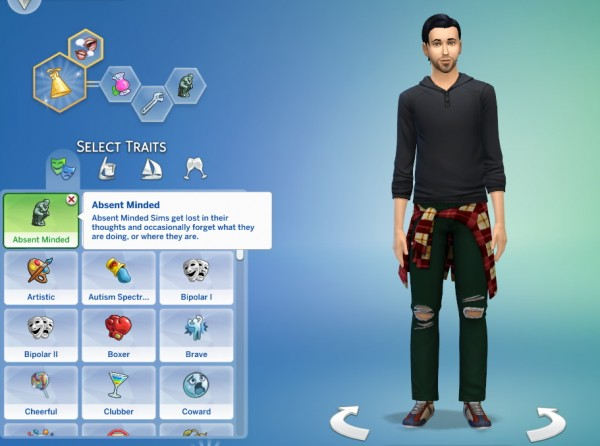 how to download mod the sims 4