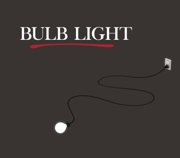Leo 4 Sims: Bulb light