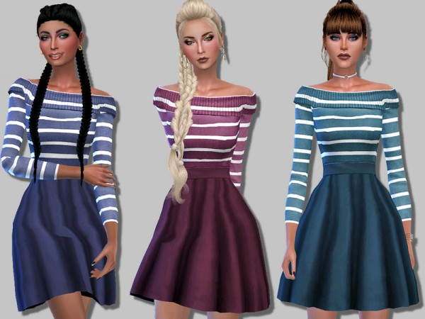 1f06027a0b TSR Archives • Page 802 of 4378 • Sims 4 Downloads
