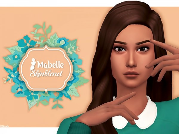 Sims 4 Skins Cc Sims 4 Downloads Page 57 Of 105