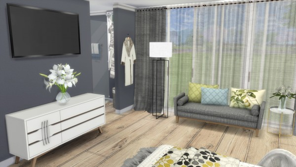 Dinha Gamer: My Dream Bedroom