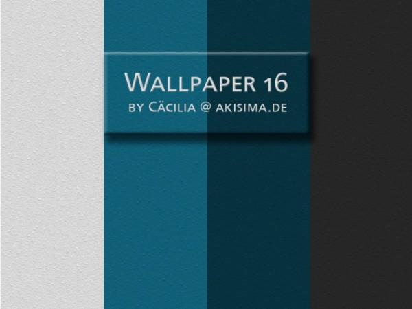Akisima Sims Blog: Wallpaper 16