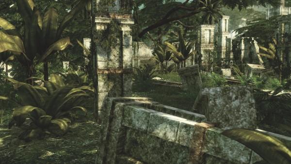 Mod The Sims: Selvadorada Mod V1.0 by ConceptDesign97
