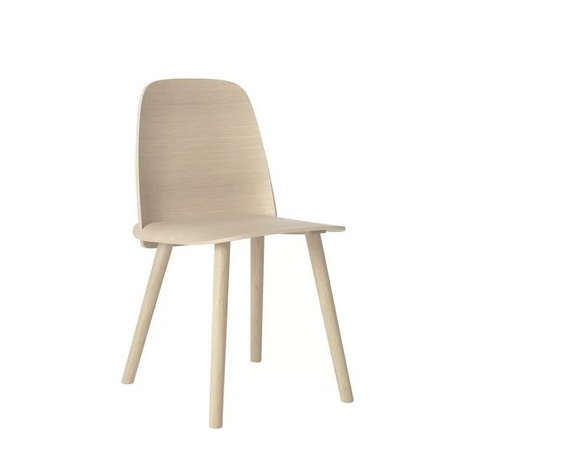 Meinkatz Creations: Nerd Chair