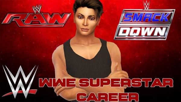 MSQ Sims: Superstar career