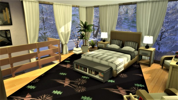 dresser for small bedroom agathea k bedroom and wardorbe sims 4 downloads 15202