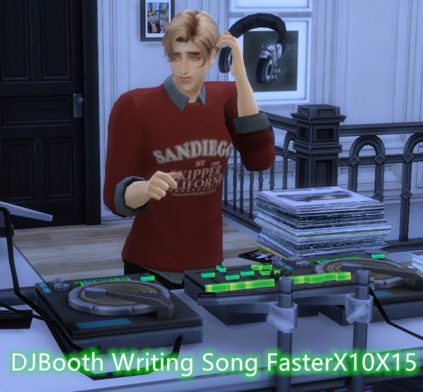 how to make sims 4 download faster
