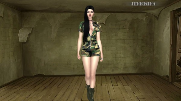 Jenni Sims: CAS Screens Fun Time Backgrounds