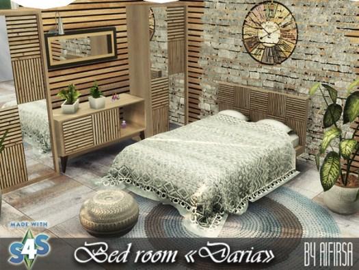 Bedroom Accessories Websites