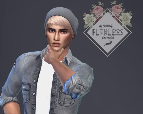 Flawless: Dominic
