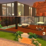 Mod The Sims: TS4 Package Conflict Detector by scumbumbo • Sims 4