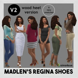 paluean r sims toms casual shoes • sims 4 downloads