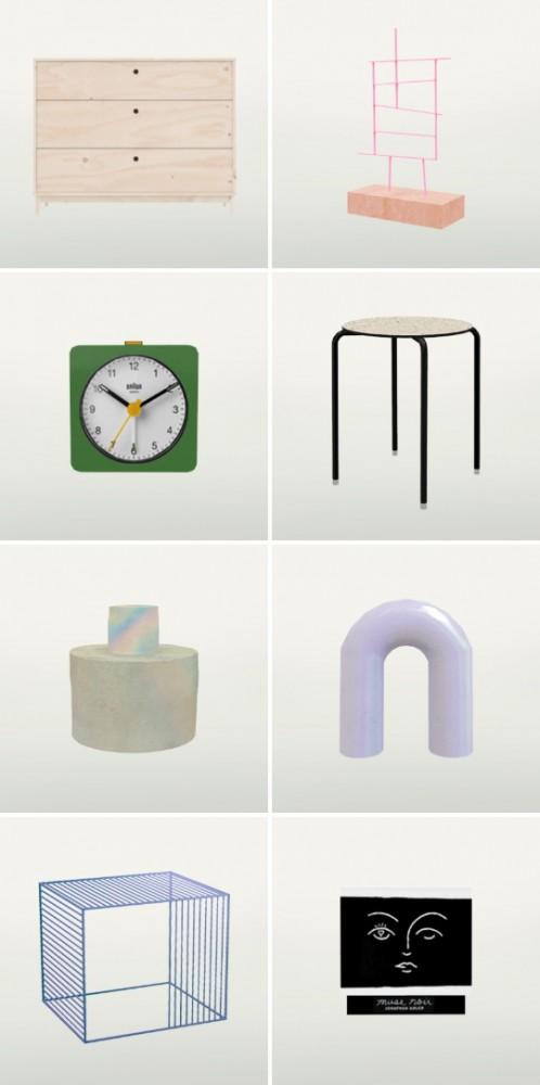 SLOX: Meri Clutter