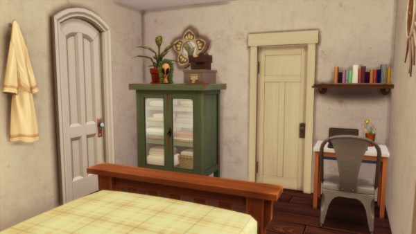 Catsaar: Craftsman Dream