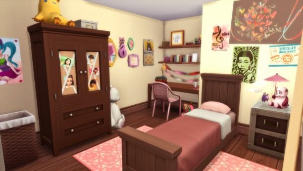 Catsaar: Family Craftsman