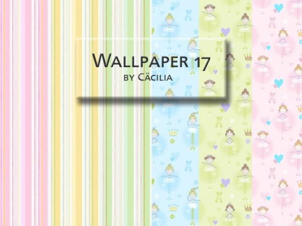 Akisima Sims Blog: Wallpaper 17