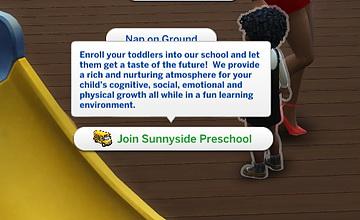 Kawaiistacie: Preschool Mod