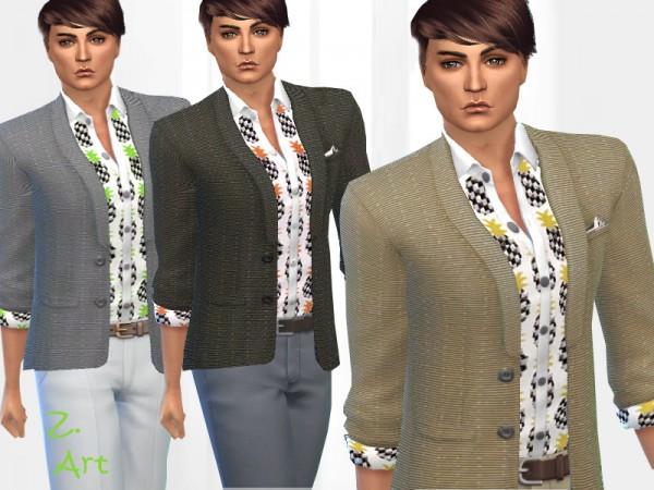 The Sims Resource: Summertime Fun 03 by Zuckerschnute20