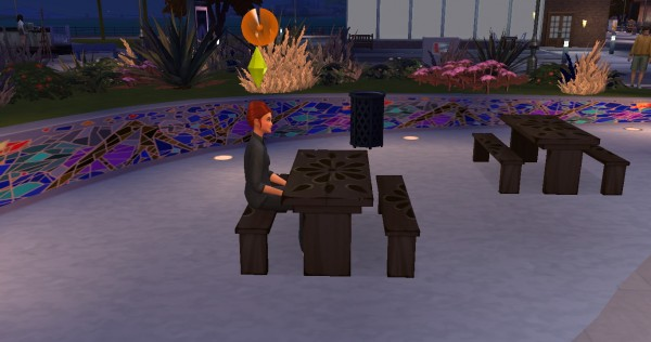 Mod The Sims: Parent Discipline Actions For All by tecnic