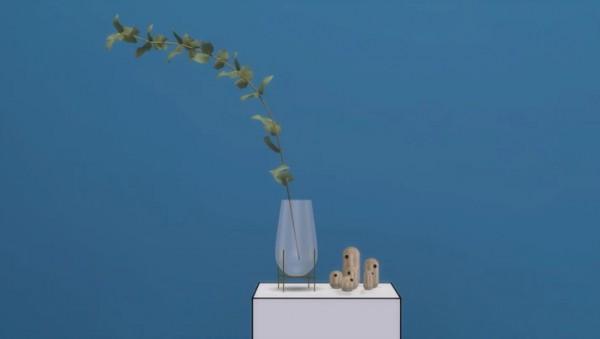 Meinkatz Creations: Little birds collection